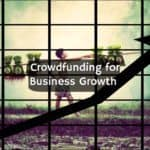 Business Crowdfunding Options