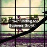 Business Crowdfunding Options