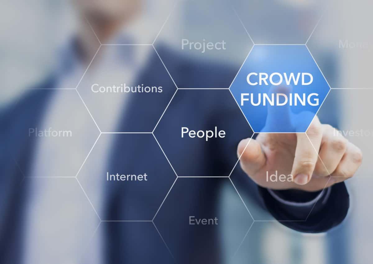 Kickstarter Promotion Trends to Raise Money fast feature image