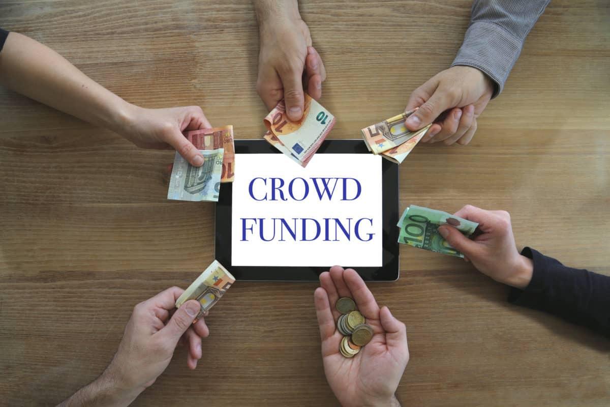 Kickstarter and Indiegogo Tips 2018