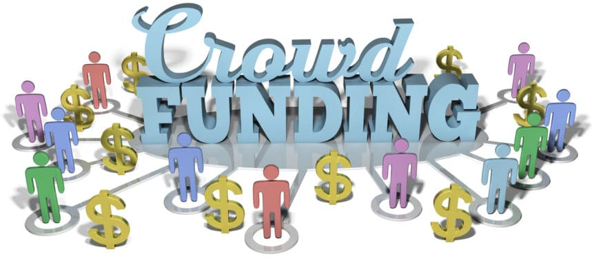 Crowdfunding Risks